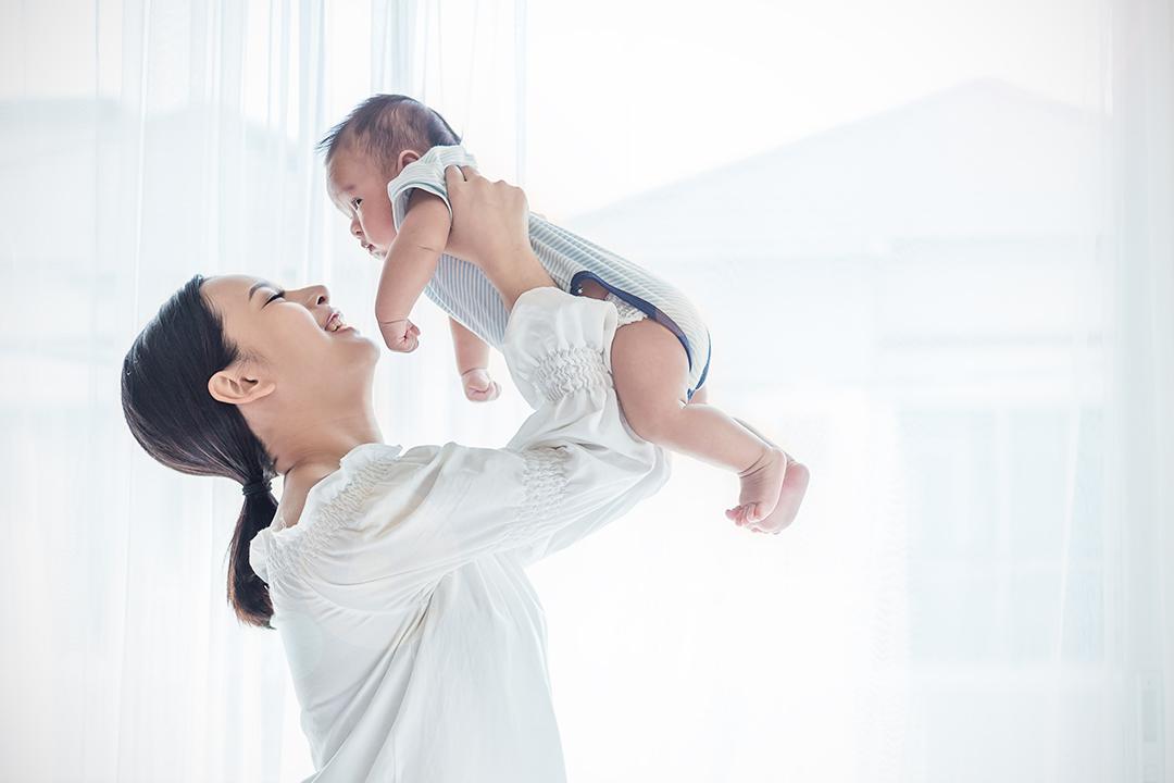 拒绝内卷,美国试管专家给出不孕不育高效好孕的