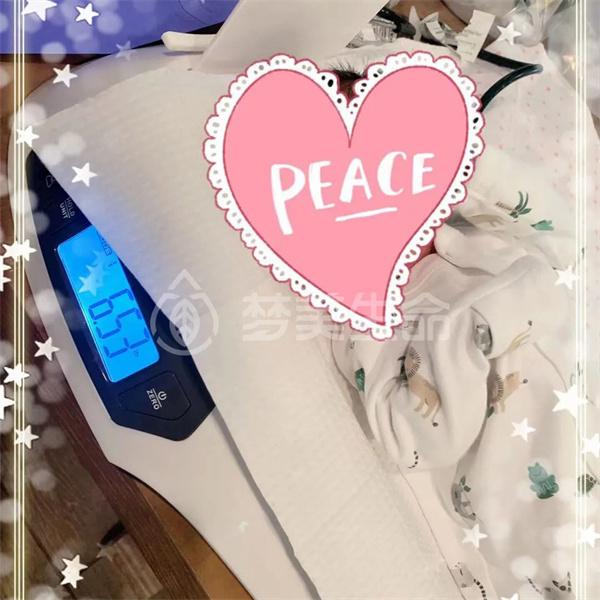 三个宝宝诞生17