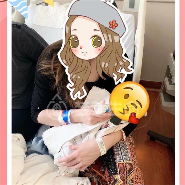三个宝宝诞生14