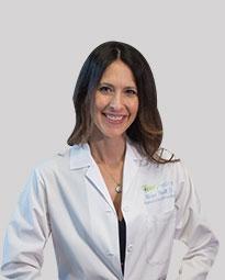 艾莉森·派克(Alison C. Peck, MD, FACOG)