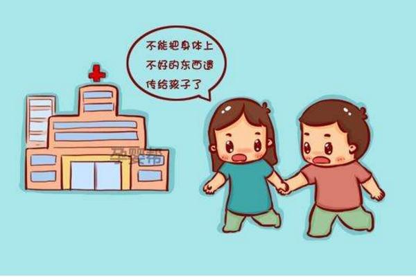 婴儿 风疹_赴美试管婴儿可以避免先天性聋哑吗? - 梦美生命