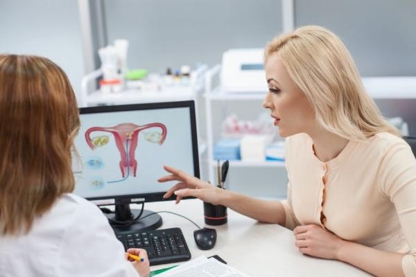 都说去美国做试管婴儿的性价比非常高,体现在哪些方面?