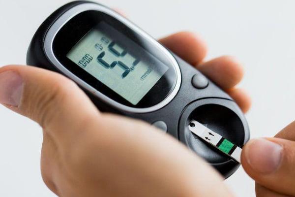 了解血糖高的原因以及对生育的影响