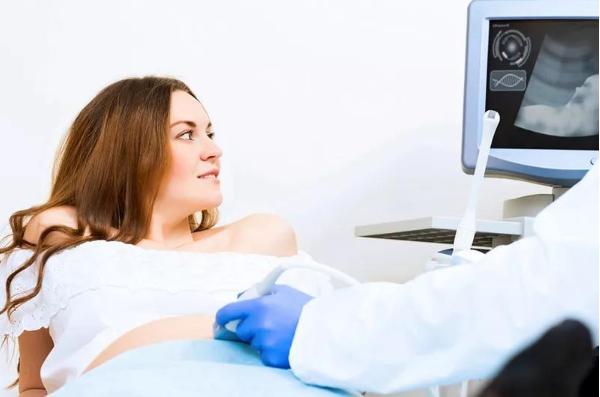 40岁还能去美国做试管婴儿生二胎吗?