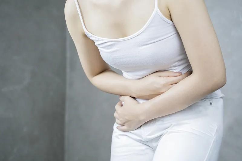 美国试管专家列举7类女性卵巢早衰高发人群,有你吗?