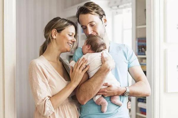 赴美做试管婴儿有哪些优势?为什么高端人群大都倾向于此?