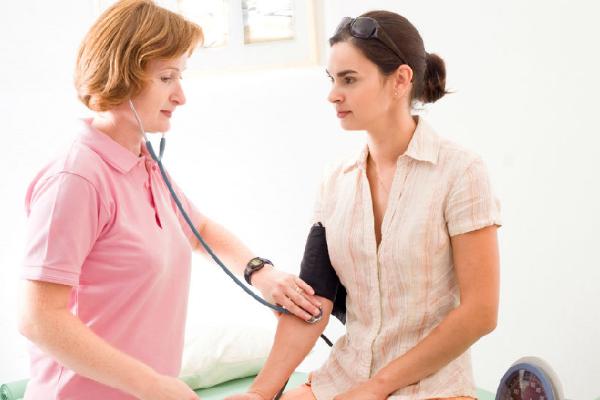 做美国试管婴儿,会使高血压或代谢病增多吗?