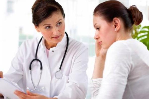 子宫动脉血流不畅,去美国做试管婴儿可以成功怀孕吗?